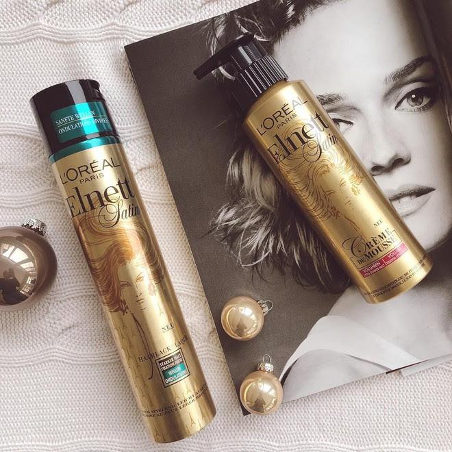 Công nương Kate Middleton cũng chỉ dùng loại keo xịt tóc phổ biến có giá chưa đến 300.000VNĐ - Ảnh 3.