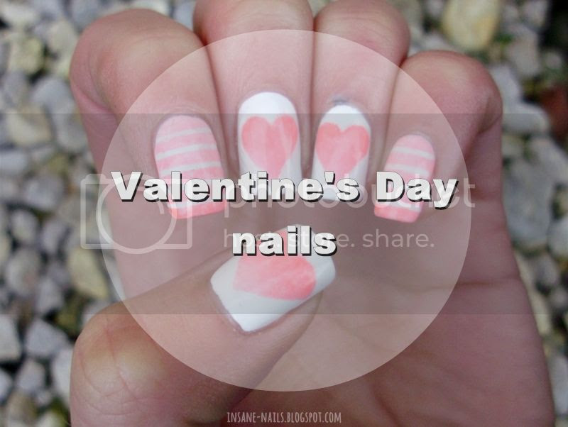 photo ValentinesDayNails5_zps0947625d.jpg
