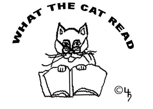 What the Cat Read