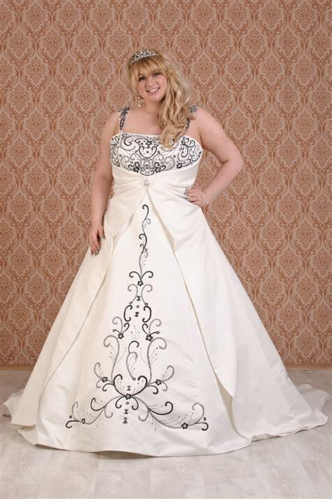100 best celebrity wedding guest dresses looks   B2B Fashion