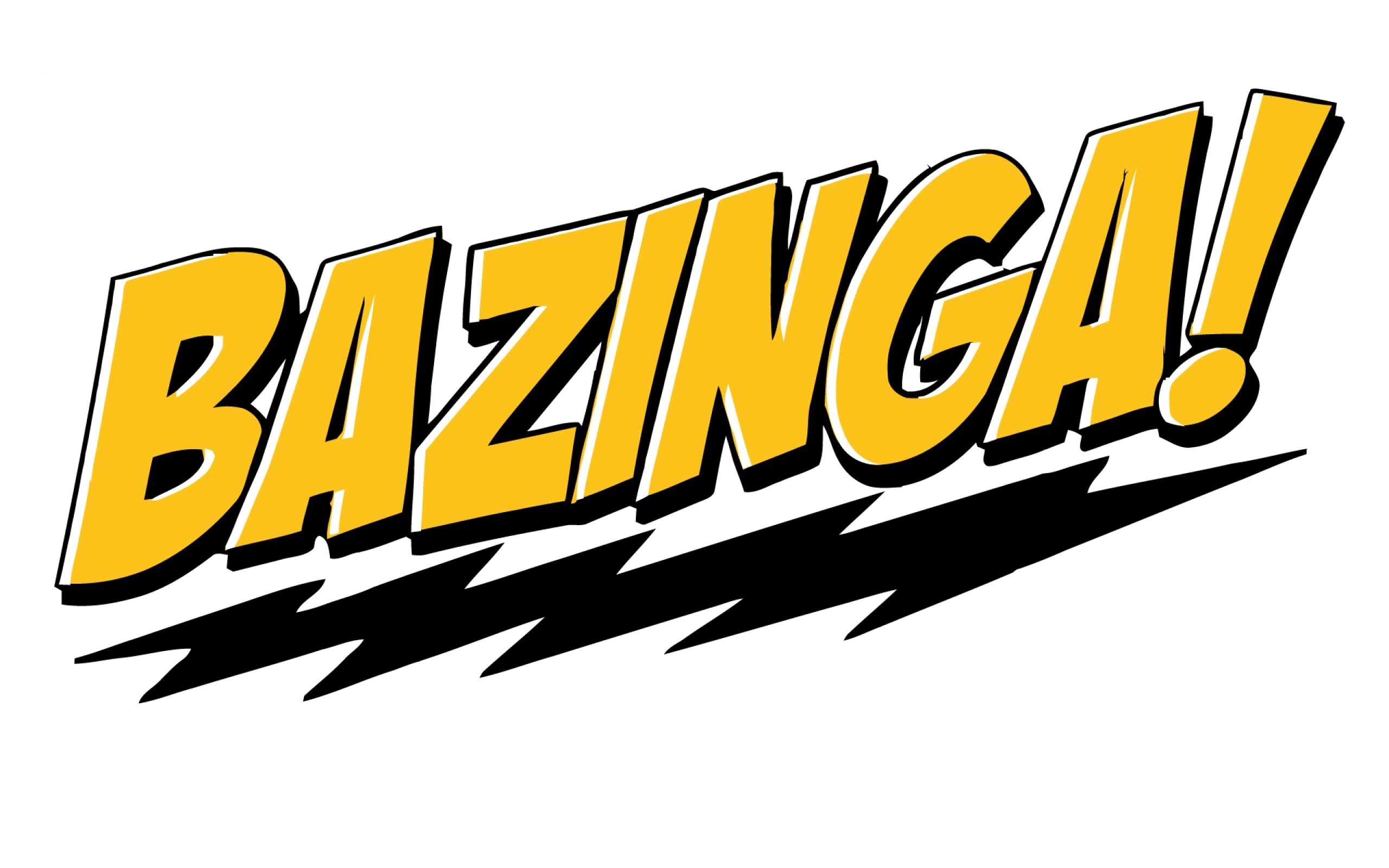 The Big Bang Theory Wallpaper 34