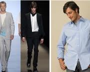roupas-para-balada-chic-8