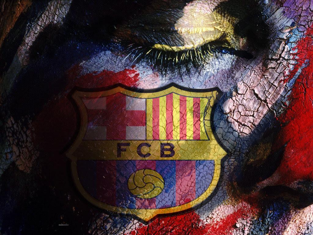 http://images4.fanpop.com/image/photos/22600000/FC-Barcelona-Logo-Wallpaper-fc-barcelona-22614303-1024-768.jpg