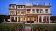 Most expensive homes for sale in Boca Raton and Highland Beach