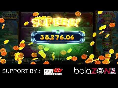 Game Slot Terima Deposit Pulsa Axis Online