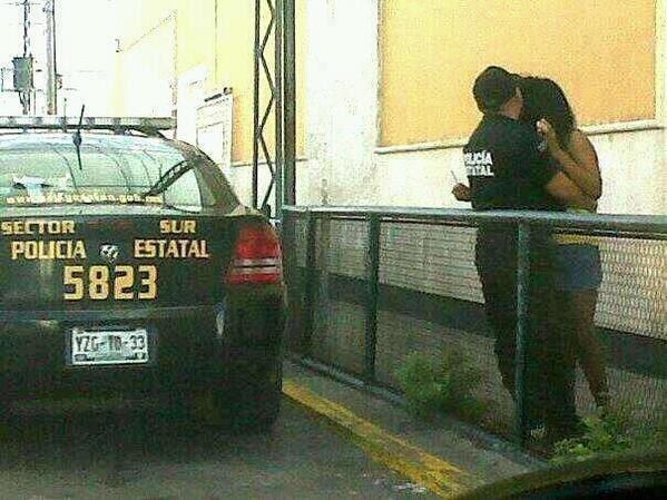 policias-fotos-3