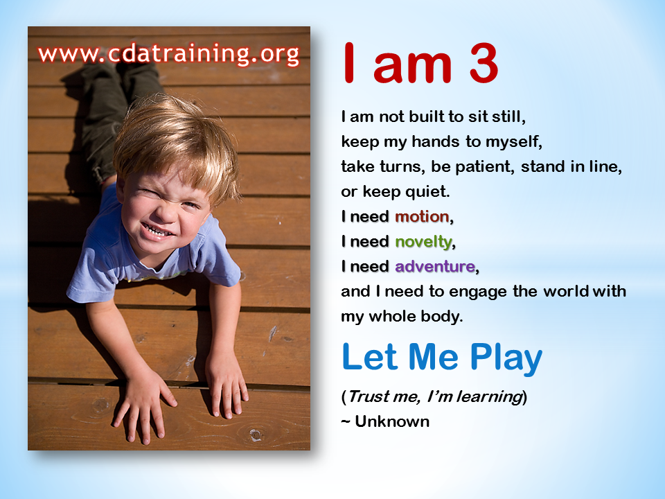 Quotes About Early Child Education 28 Quotes