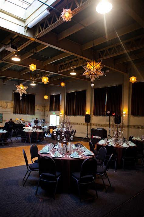 McMenamins Kennedy School Weddings   Get Prices for