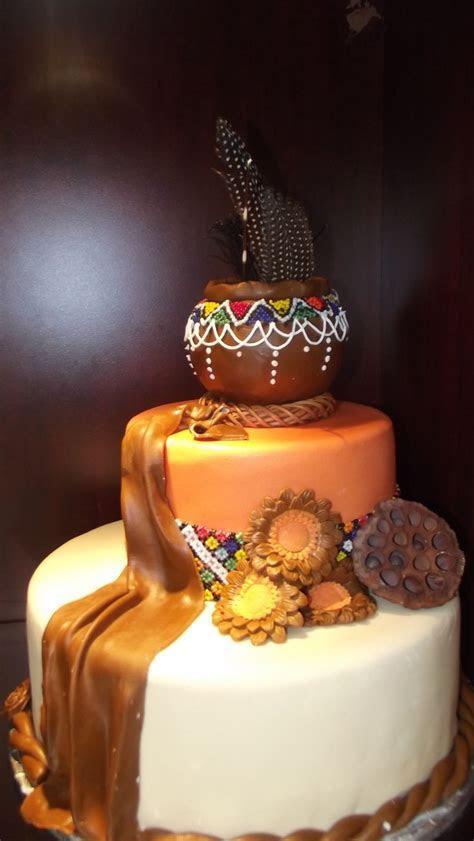 Wedding cakes south africa   idea in 2017   Bella wedding
