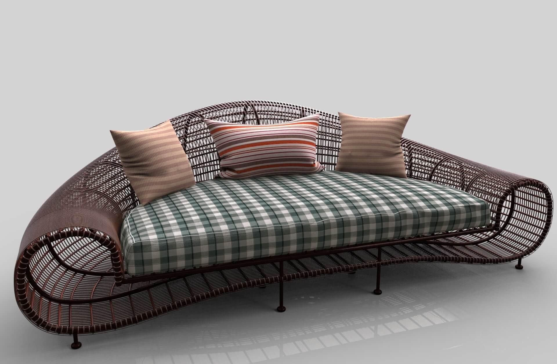 How to Shop for the Perfect Sofa - Interior Design, Design ...