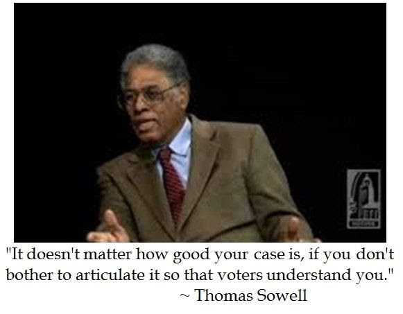 photo thomas_sowell_quote_zps1d74024f.jpg