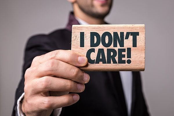 """7 Signs Your Employer Doesn't Care About People"" https://t.co/yquz7GuFq4 #humanresources #feedly"