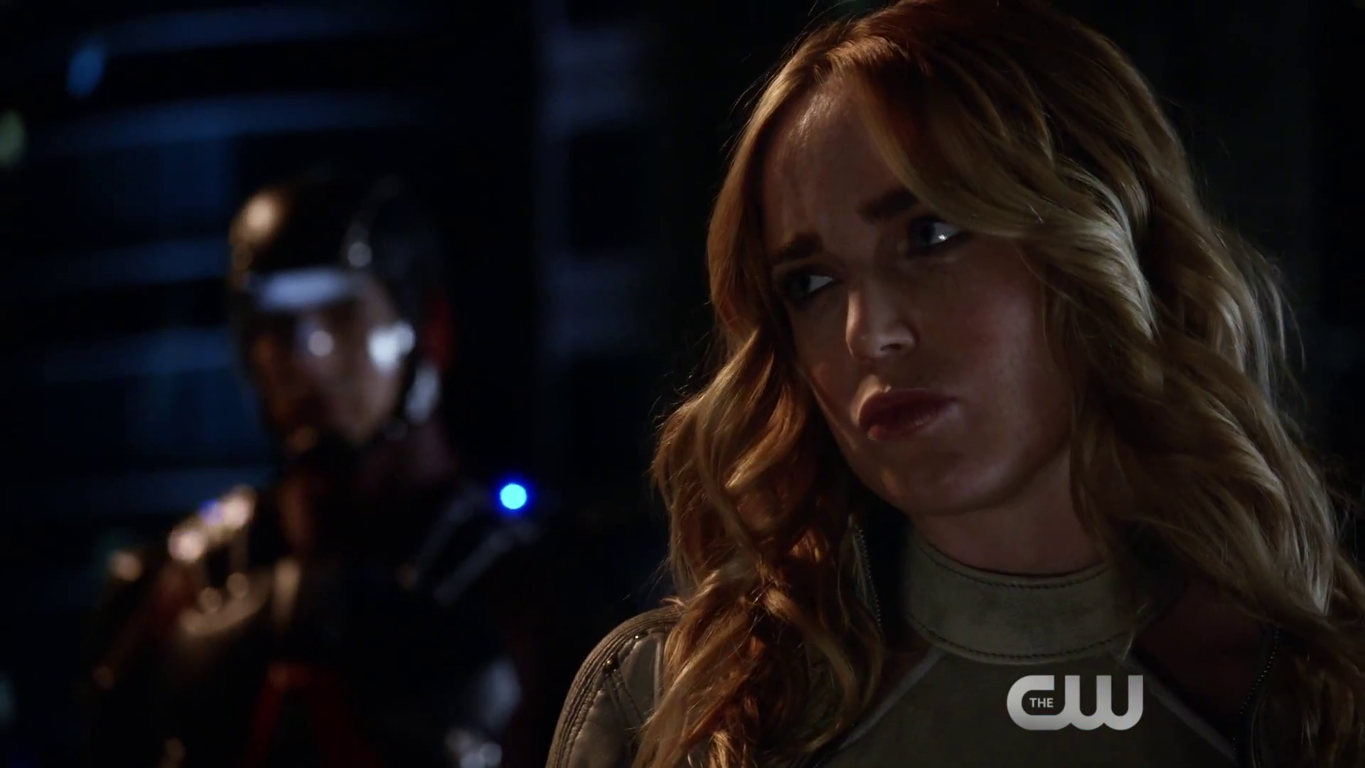 Wallpaper Design Caity Lotz Pictures And Wallpapers