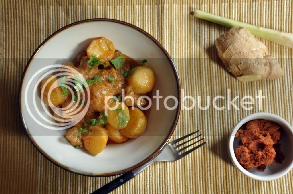 photo currywieprzowinaziemniaki_zps03dbb144.jpg
