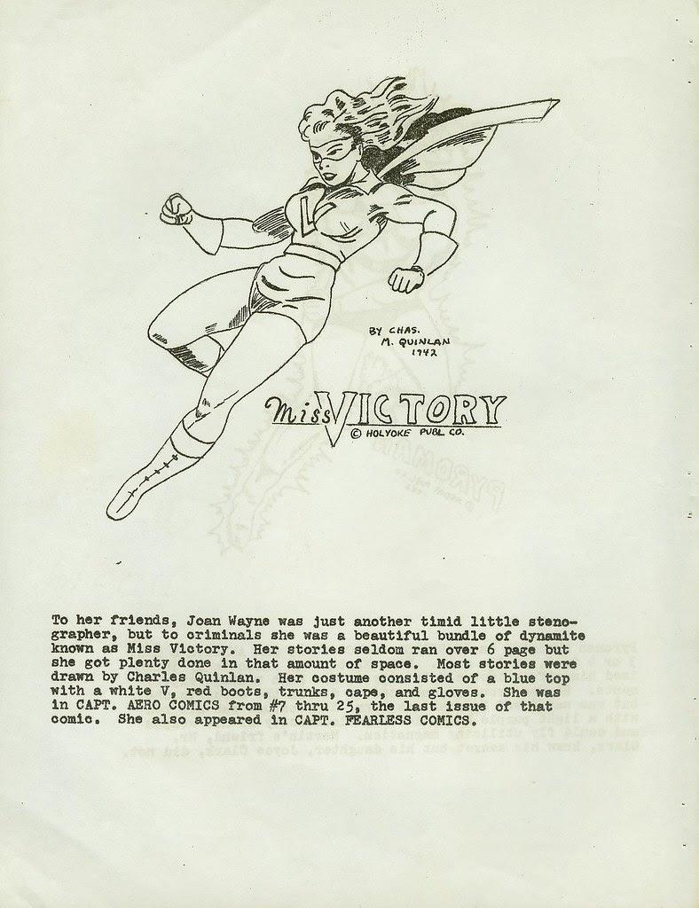 comiccollectorshandbook1_19