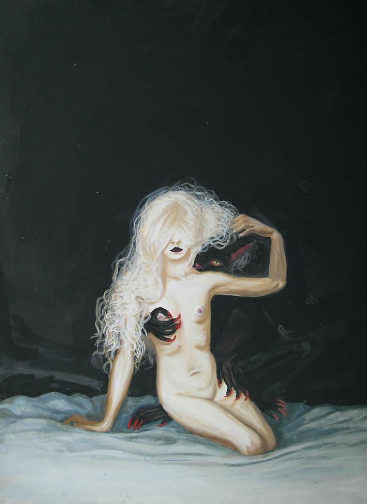 Aleksandra Waliszewska - 2