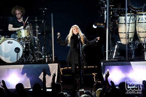stevie-nicks-02