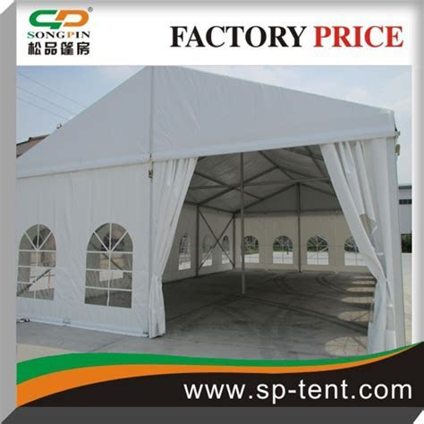 Cheap Wedding Marquee Party Tent For Sale 8x15m For 80