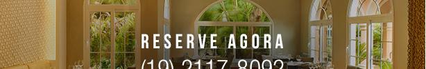 Reserve agora: (19) 2117-8092 - Aberto a partir das 19h
