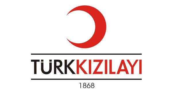 Kartal Grup Durmuş Plastik Ankara