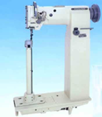Máquina de coser GC1870-M