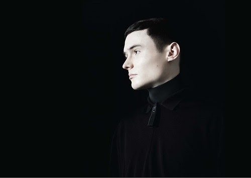 COTTWEILER AW.13 LOOKBOOK_2