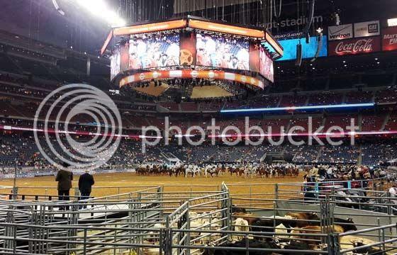photo rodeo_zpseogdj3qv.jpg