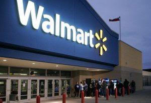 Walmart é condenado por racismo contra ex-empregada