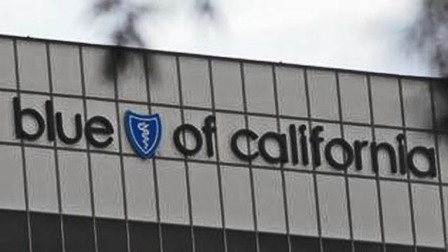 CA Franchise Tax Board Revokes Blue Shield's Tax Exempt Status