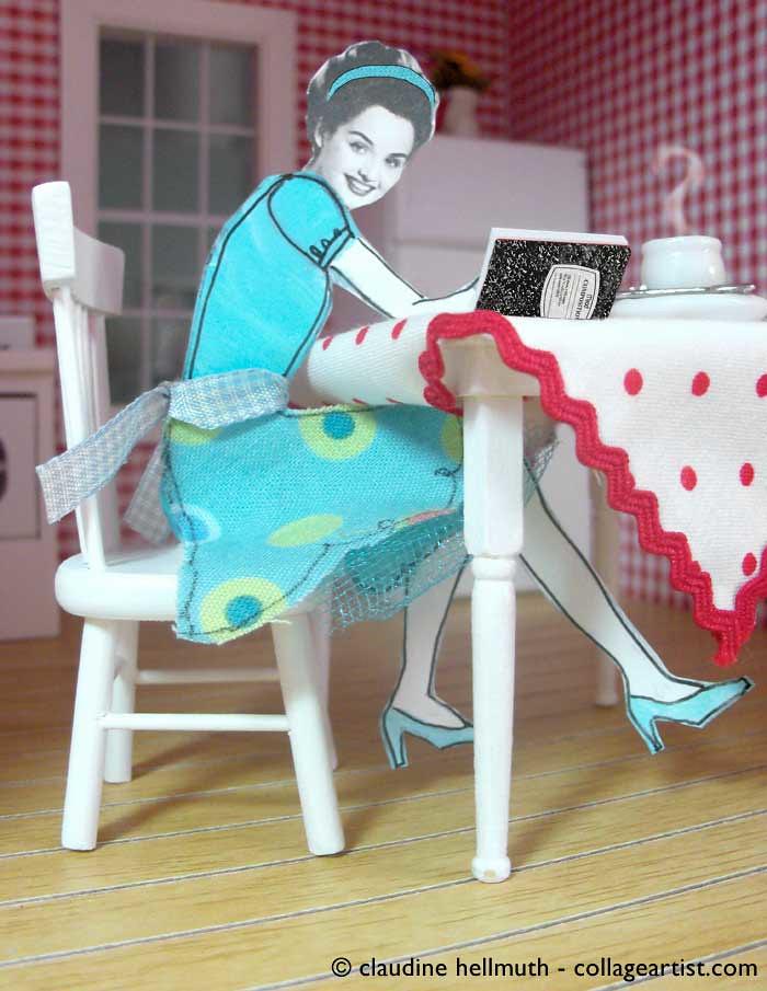 dollhouse_kitchen_readingLR