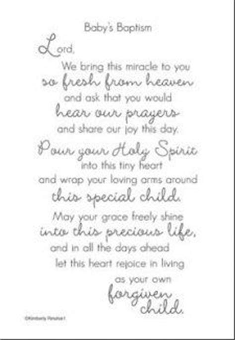 1000  Baptism Quotes on Pinterest   Godmother Quotes