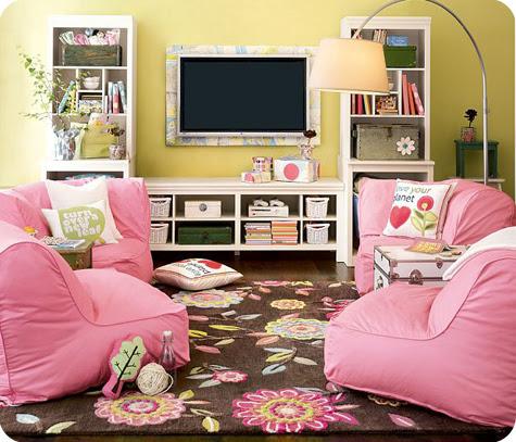 Hdb Executive Apartment Interior Design