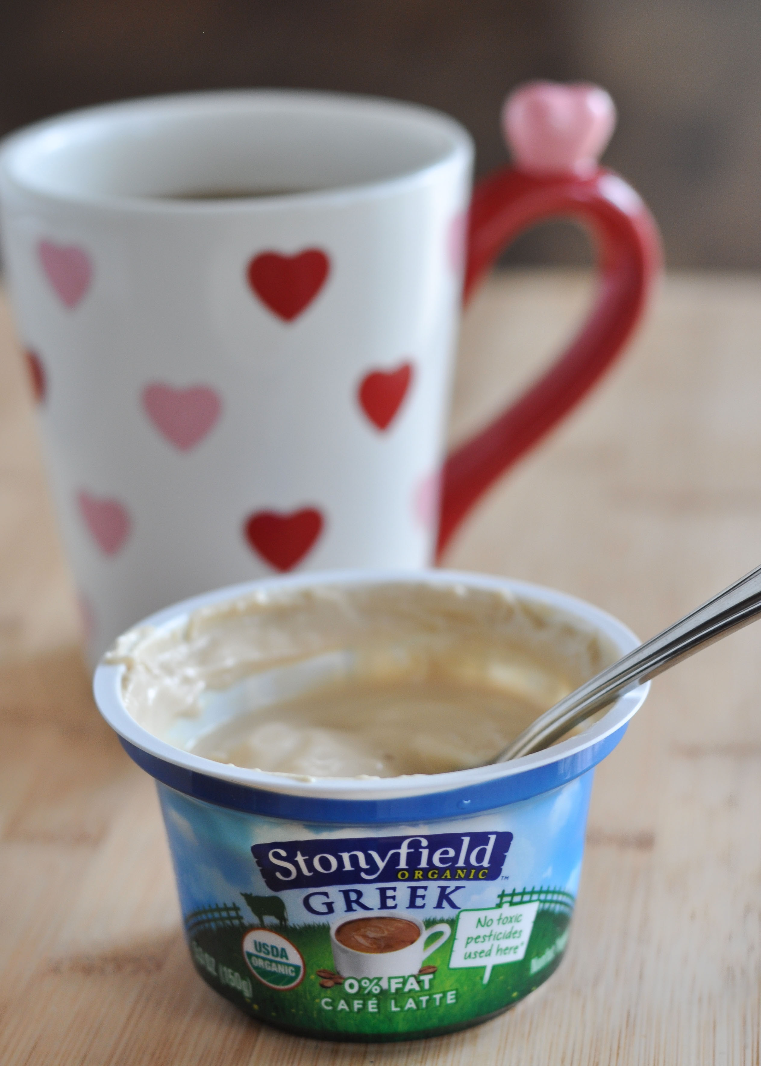 Stonyfield+-1 - Nutritious Eats