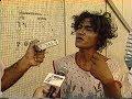 Conozca la historia macabra de las muertes de Unilibre en 1992