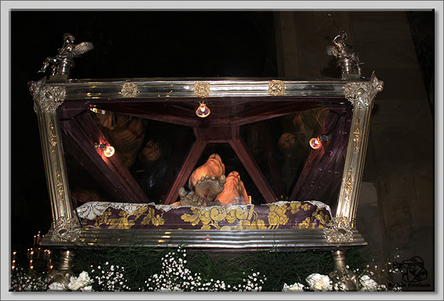 7 Semana Santa en Briviesca