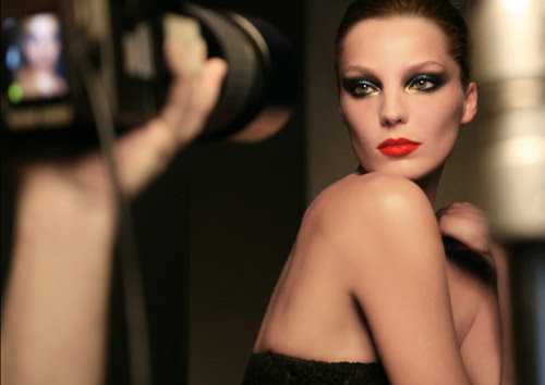 lancome makeup in Lithuania