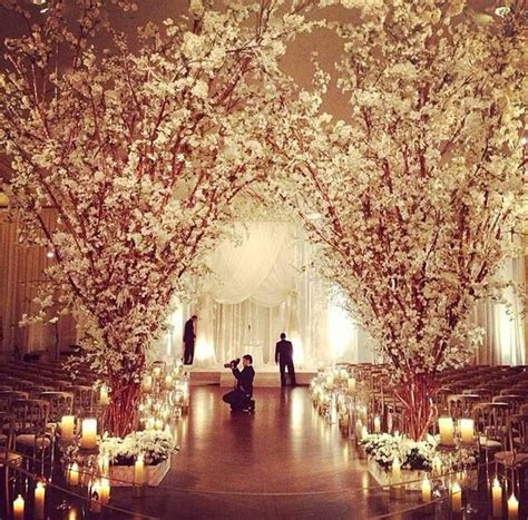Kehoe Designs creates the most beautiful events   Lets