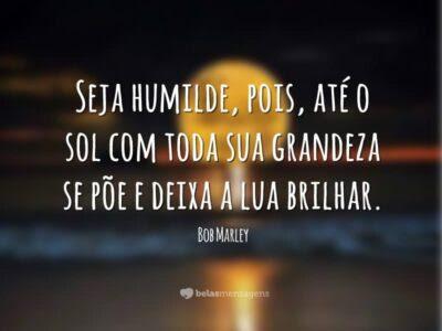 Resultado de imagem para humildade