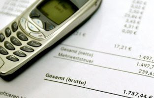 TJRJ obtém 90% de acordos em processos que envolvem operadoras de telefonia - Rio de Janeiro 29-07-2011