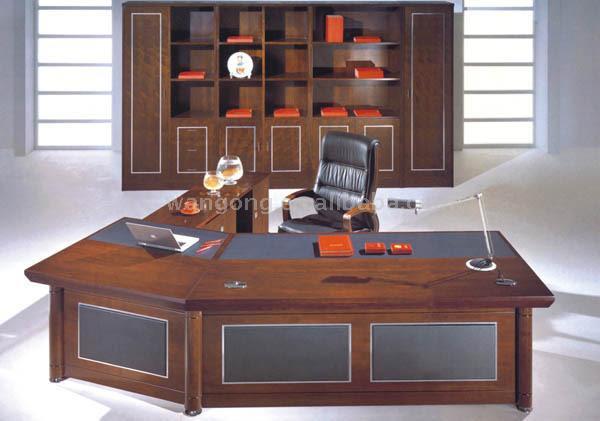 Home Office Furniture Design