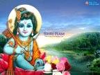 Bal Ram