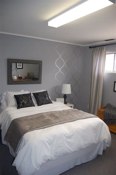 ideas  single metal bed frame  pinterest