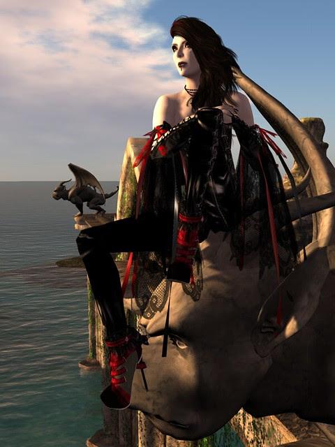 Goth 3