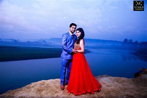 Pre Wedding Shoot   Photography & Music Video