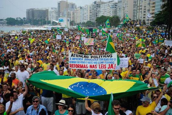 Vladimir Platonow e Cristina Indio do Brasil - Repórteres da Agência Brasil Edição: Fernando Fraga