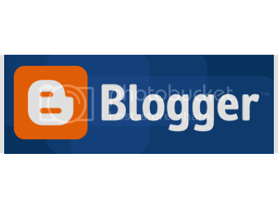 blogger photo: blogger blogger.png