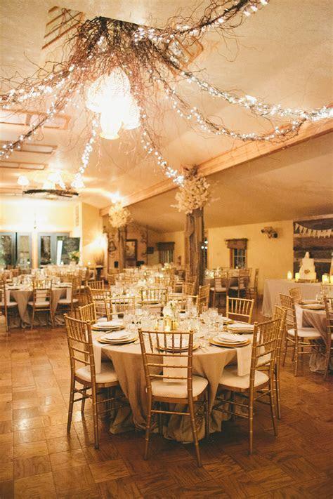 Outdoor Evening Wedding Reception Decor #5063   Latest
