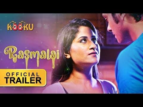 Rasmalai Hindi Movie Trailer