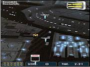 Jogar Alien game Jogos