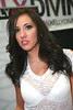 FOTO TOP 100 Bintang Porno Terpopuler 2012
